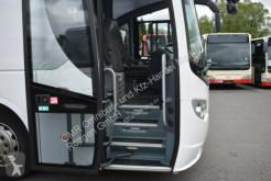 Voir les photos Autocar Scania OmnieExpress / Touring / 417 / 580 / 416