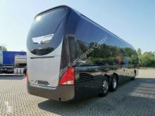 Voir les photos Autocar Neoplan Starliner P 12 / 44+1 / Xenon / VIP