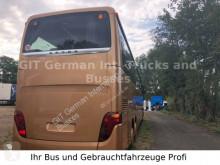 Prohlédnout fotografie Autokar Setra S 417 HDH Evo Bus  (GT HD, 517 HDH)