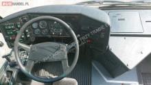 Zobaczyć zdjęcia Autokar Setra 315 GT