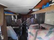 Ver las fotos Autocar Van Hool TD-82402/375