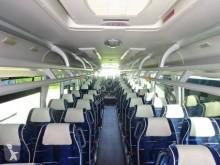 Ver as fotos Autocarro Yutong 6121hq FAIRE OFFRE !!!