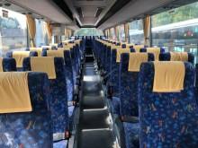 Voir les photos Autocar Temsa 12 m
