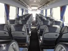 Vedere le foto Autobus Setra S 516 HD/3
