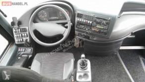 Zobaczyć zdjęcia Autokar Bova MAGIQ / VDL