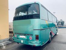 Ver as fotos Autocarro nc s.210 hd