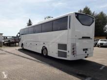 Prohlédnout fotografie Autokar Scania Euro 6