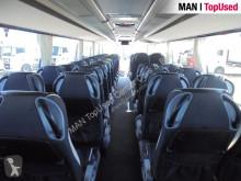 Voir les photos Autocar Neoplan P14