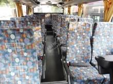 Voir les photos Autocar Temsa SAMBA