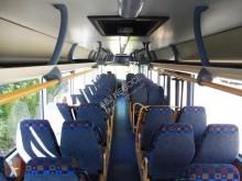 Voir les photos Autocar Irisbus CLIMATISATION