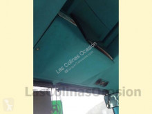 autocar Iveco de turismo usado - n°1841084 - Foto 6