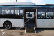 Bilder ansehen Mercedes O 530 LE Citaro / 415 / 4416 / Lion/Klima/Euro 5 Reisebus