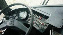 Ver las fotos Autocar Mercedes GN2
