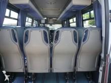 Voir les photos Autocar Iveco 50J18B43X