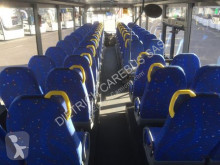 View images Temsa TOURMALIN  12-4 DD light coach
