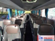 Vedere le foto Autobus Mercedes L