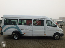 Bekijk foto's Autobus Mercedes