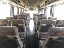 Vedere le foto Autobus Irisbus IVECO IRISBUS 380.12.38