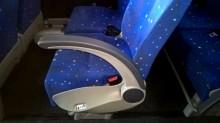 Просмотреть фотографии Междугородний автобус Temsa tourmalin ic LIGNE UFR 63+1+1
