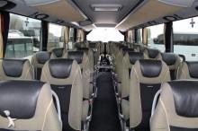 tweedehands touringcar Setra toerisme S 411 HD Diesel Euro 5 - n°2524978 - Foto 6