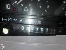 Vedeţi fotografiile Autocar Renault RTC 10M60