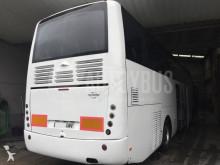 tweedehands touringcar Iveco toerisme AYATS ATLAS E-38 Diesel - n°2731560 - Foto 6