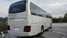 tweedehands touringcar MAN toerisme LION COACH E4 440 Diesel - n°2731583 - Foto 6