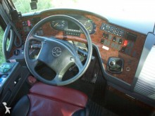 Ver as fotos Autocarro Setra S411H
