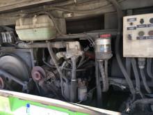 tweedehands touringcar Iveco toerisme Iveco Bus Interurbanos Diesel - n°2775947 - Foto 6