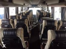 Vedere le foto Autobus Iveco IVECO IRISBUS 380.12.38