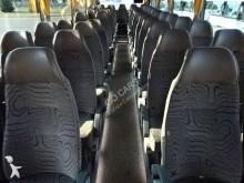 Voir les photos Autocar Van Hool 63+1+1 DAF  EURO 5