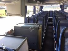 Vedere le foto Autobus Setra S 415 GT HD