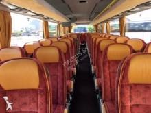 Vedere le foto Autobus Setra