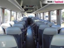 Voir les photos Autocar MAN LIONS R09
