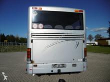 autocarro Setra de turismo Kässbohrer S 316 UL GT usado - n°2859235 - Foto 6