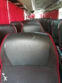 Bekijk foto's Touringcar Mercedes TOURISMO RDH 17 l 61+1+1 EURO 6