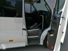 Zobaczyć zdjęcia Autokar Iveco Daily 65C18HA8V Dealer