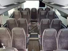 Просмотреть фотографии Междугородний автобус VDL FMD2 129/370 EURO 6