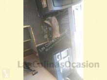 autocar Setra de turismo usado - n°2963977 - Foto 6