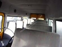 Voir les photos Autocar Volkswagen LT46