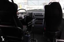 Zobaczyć zdjęcia Autokar Mercedes 0815 TEAMSTAR
