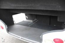 Zobaczyć zdjęcia Autokar Iveco MAGO 2