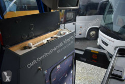 Voir les photos Autocar Volvo 9900 / 9700 / 580 / 415