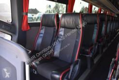 Ver as fotos Autocarro Scania Omniexpress /Touring/516/Travego/Euro 6