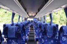 autobus Temsa da turismo MD9 Gasolio Euro 6 usato - n°3081186 - Foto 6