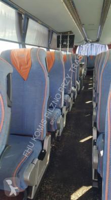 Zobaczyć zdjęcia Autokar Neoplan 516