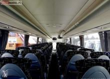 Zobaczyć zdjęcia Autokar Scania Irizar i6 EURO 6