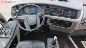 Zobaczyć zdjęcia Autokar Bova VDL Futura FHD2 148.460