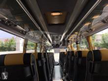 Ver las fotos Autocar Iveco Eurorider E-43 Ayas Atlantis