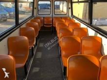 Vedere le foto Autobus Mercedes 308 D